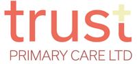 Trust Primary Care